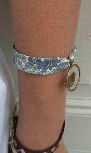 Bracelet_liberty_gris___oiseau_Ag__4_
