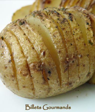 Patates_suedoises_4