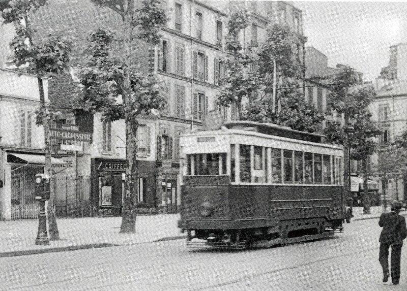 PHOTO-tram-proto150