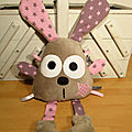 lapin_marron_rose_gris__1_