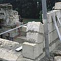 base du clocher b (2)