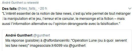 fake-gunthert