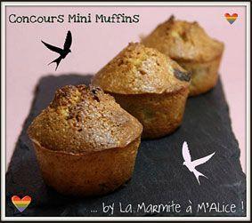 jeu-muffins