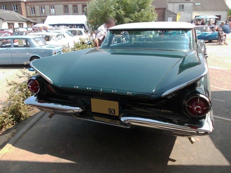 BuickInvicta1960ar