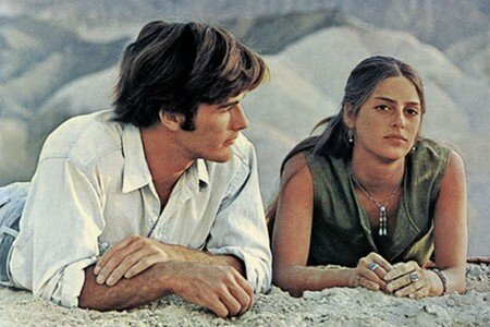 ZABRISKIE_POINT_x1