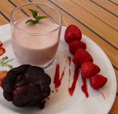 Farandole_de_fraises