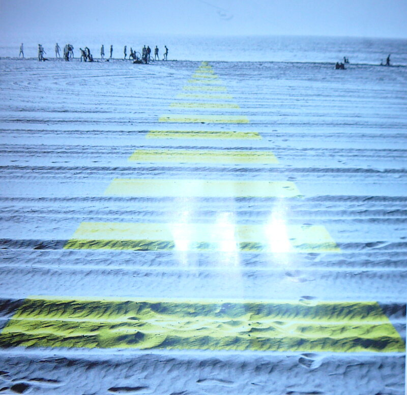 Passage_sur_mer