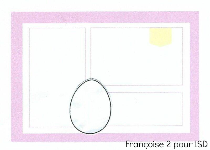 sketch carte isd Paques 1