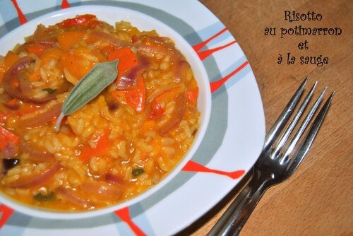 risotto sauge 2