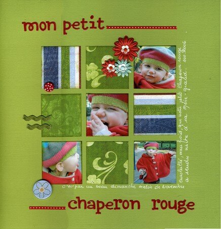 Mon_petit_Chaperon_rouge