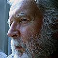 Jacques chessex (1934 – 2009) : la part errante
