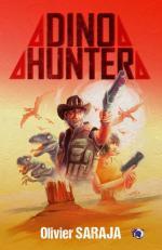 143 - Dino hunter