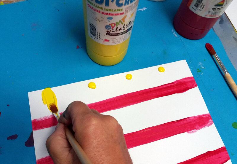 11-Découvrir couleurs secondaires (69)