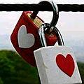Liebe und schnelle emotionale rückkehr
