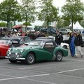 Classics days_Magny_Cours_1_5_2010 (281)
