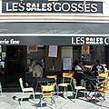 Nantes a aussi ses sales gosses ♥