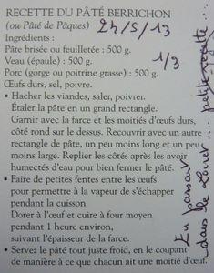 carte postale recette (112)'