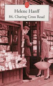 84_charing_cross_road