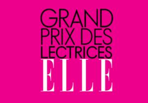 Grand_Prix_des_Lectrices_mode_d_emploi_image_dossier_paysage_2