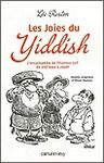 rosten_joies_yiddish