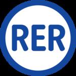 400px_RER