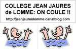 college_JJ___on_coule