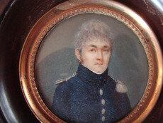 Antoine Bernard Victor d'Andreoss