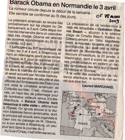 OBAMA_chez_les_Bretons