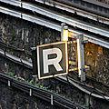 1-R (rails)_4743