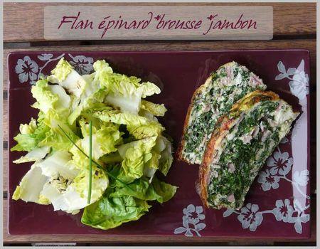 flan_brousse2