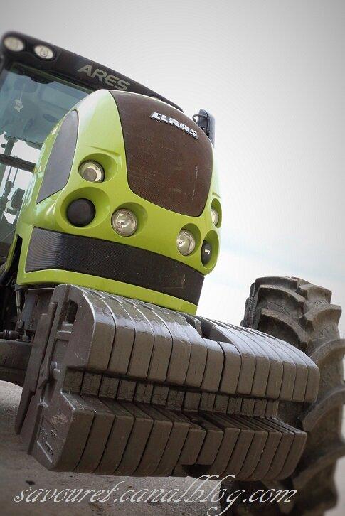 Tracteur_2__devant_