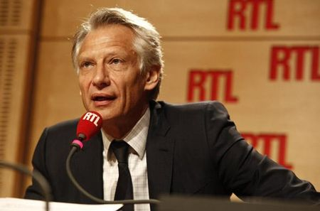 article_VILLEPIN_1_1