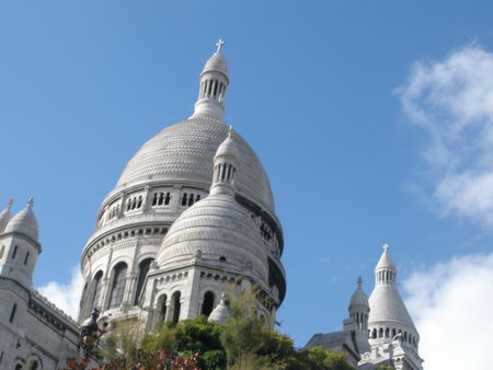 Paris___M_O_437