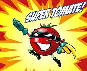 supertomate