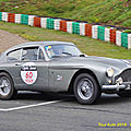 Aston Martin DB 2-4 Mk III_12 - 1958 [UK] HL_GF