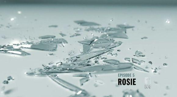 TheSlap-Rosie