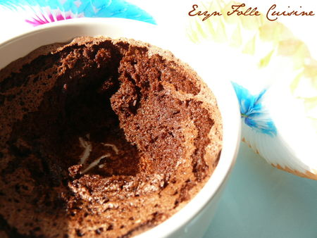 mousse_biscuitee_soufflee_cacao4
