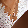 pendenti-mariage-bijoux-collier-mariees-solitaire-et-strass-oval-dore