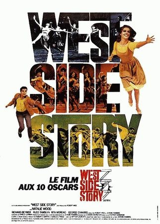 1233483773_west_side_story_0