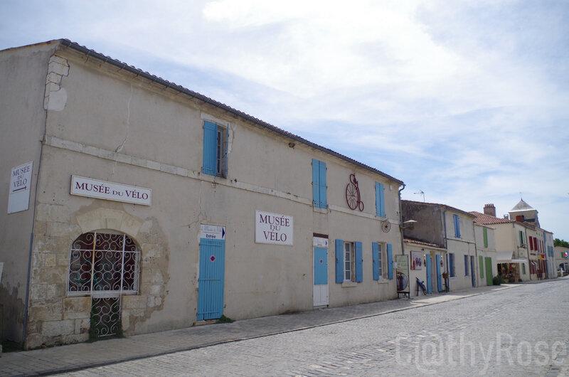&& ancienne auberge du Cheval Blanc (1)