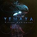 Yilian cañizares ambassadrice des nations unies avec le clip de yemayá
