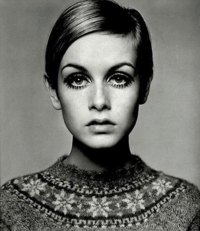 Twiggy-Hair-Pixie-1960s