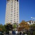 t-Le_Havre__49_