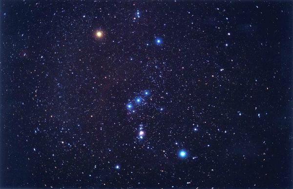 10_Constellation_d-Orion