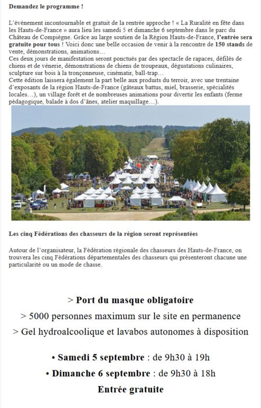 Screenshot_2020-09-04 Rendez-vous les samedi 5 et dimanche 6 septembre lors de « la Ruralité en fête dans les Hauts-de-Fran[