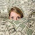 En finir avec les ennuis financiers grâce la richesse magique