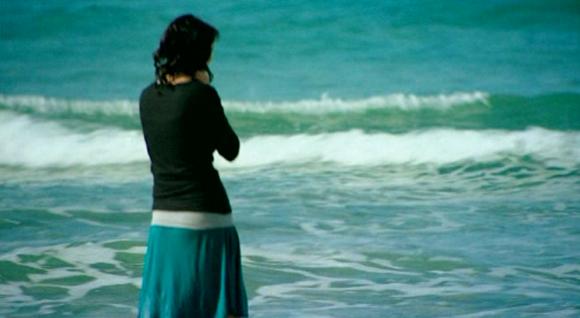Srugim-Ocean