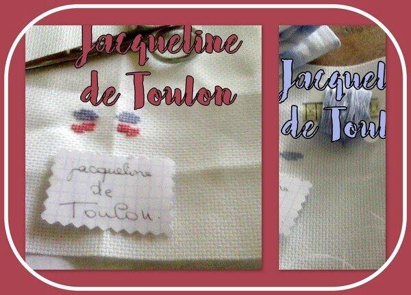 jacqueline de toulon_sal recyclage_col1