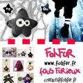 ^^ Les FoUs FuRieUx ^^