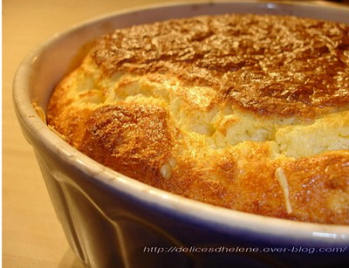 souffle_au_fromage_inratable